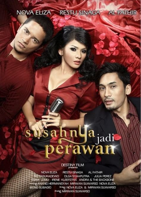 film jadi pocong wikipedia susahnya jadi perawan wikipedia bahasa indonesia