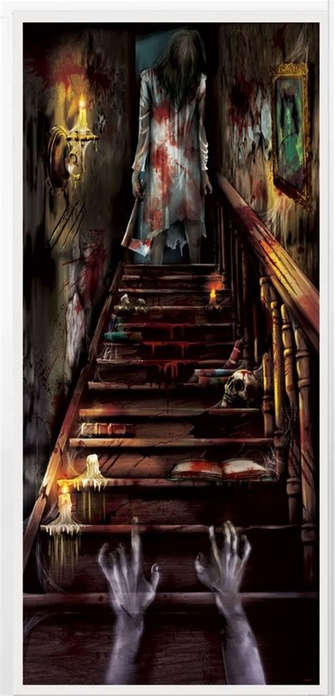 haunted mansion decorations the best haunt building 101 of 2017 cheap top