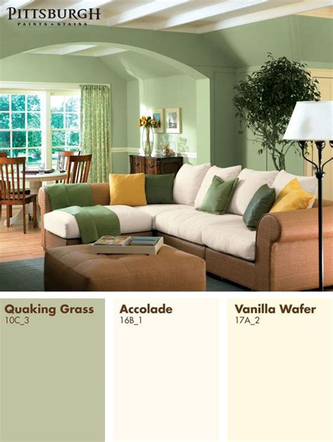 neutral furniture tones help to make your colors pop http www menards search html