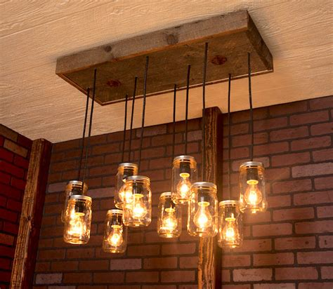 Chandelier. marvellous modern rustic chandelier: charming modern rustic chandelier large rustic