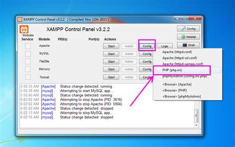 installing magento xp xp phpmyadmin url phpsourcecode net