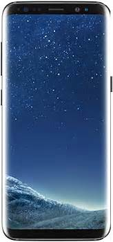 samsung galaxy s8 price in pakistan & specifications