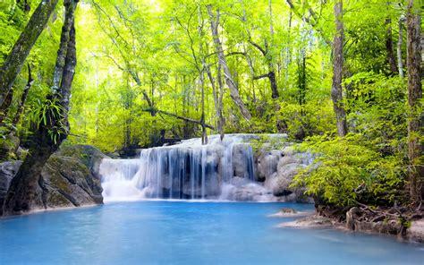 imagenes de paisajes hermosos para descargar fondo de pantalla paisajes tropicales en hq gratis para