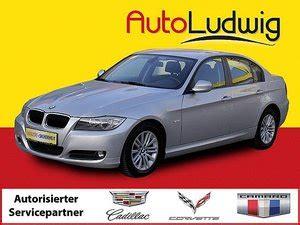 Online Auto Kaufen Sterreich by Bmw Gebrauchtwagen Sterreich Gebraucht Kaufen