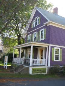 color houses funky exterior color combinations