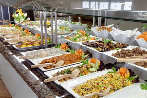 las vegas buffet menus best buffet in las vegas menu of musings
