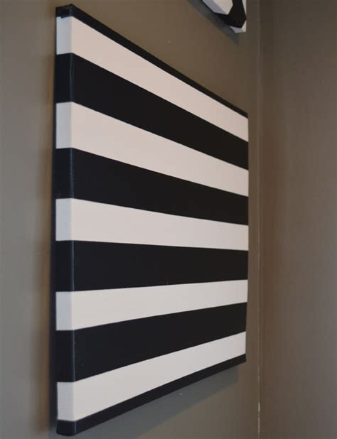 black and white painting ideas 20 best diy art ideas