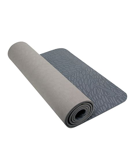 8mm Mat by Nike Pilates 8mm Mat At Yogaoutlet Free Shipping