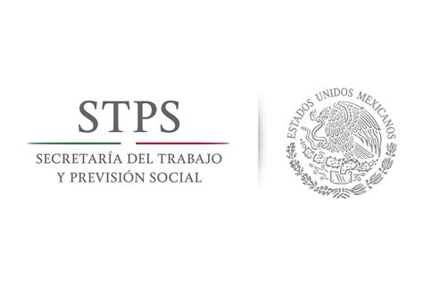 prevision social deducible 2016 estad 237 sticas del sector secretar 237 a del trabajo y