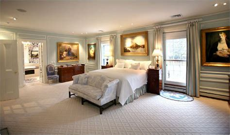 large master bedroom huge master bedrooms mansion huge master bedrooms huge
