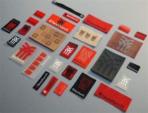 design labels online uk fenchurch clothing labels slingshot graphic design web