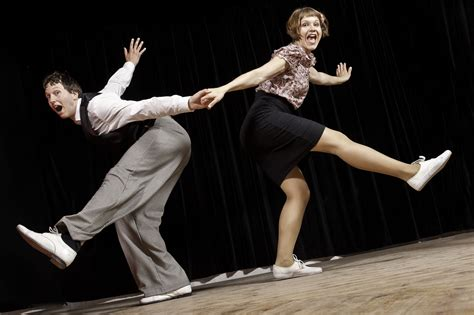 swing lindy lindy hop swing addiction lindy hop swing