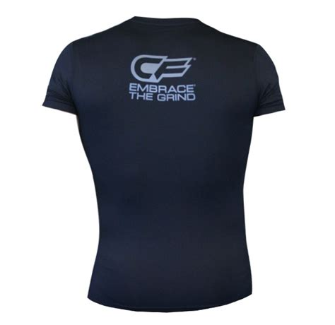 Fullgard Fighting Helmet cf fullguard walk out compression t shirt