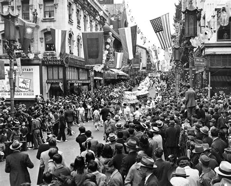 new year chinatown sf our sf the extraordinary pageant of an 1887 chinatown