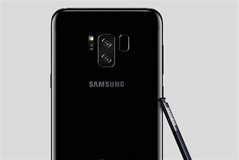 Samsung A5 Pro 2018 el samsung galaxy a5 2018 podr 237 a tener c 225 mara doble