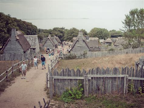 plymouth plantation thanksgiving the thanksgiving field trips and