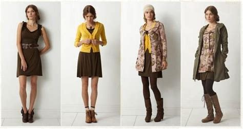 curvy 8 tips on how to layer clothing not look