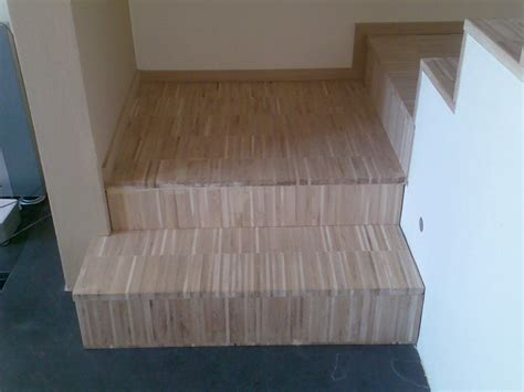 rivestire scala in legno legno in parquet da vivere rivestimento scala
