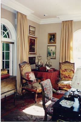 just grand living room grand metamorphosis rajee sood rooms in taupe so what shade is more you