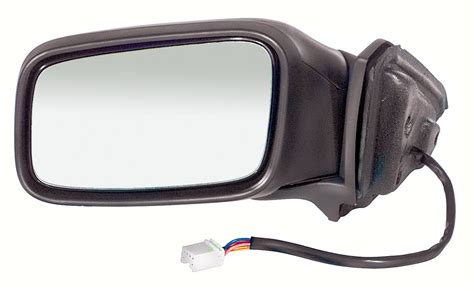 volvo s40 wing mirror glass volvo s40 wing mirror