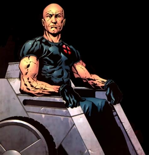 professor x marvel universe wiki the definitive