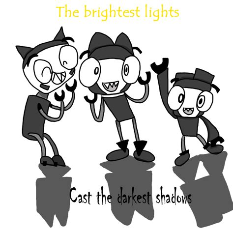 the brightest lights mxls the brightest lights by zootycutie on deviantart