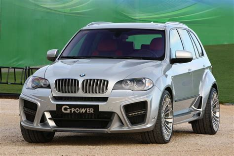 books on how cars work 2009 bmw m5 interior lighting g power typhoon bmw x5 and 525 horsepower later