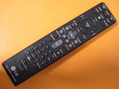 lg akb37026852 akb37026853 dvd home theater remote