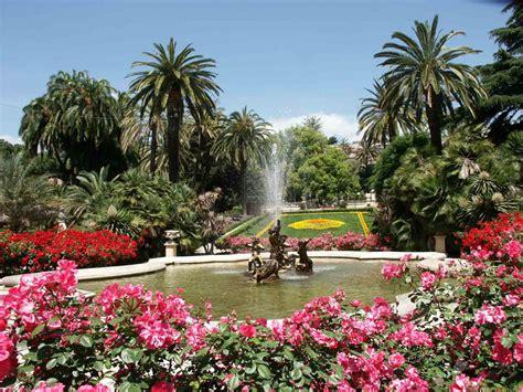 grandi giardini italiani grandi giardini italiani un patrimonio artistico e