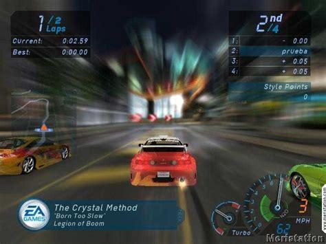 imagenes de videos juegos 2015 imagenes y fotos juegos de carros 2015