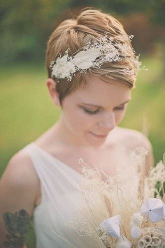 Wedding Hairstyles The Knot by Wedding Hairstyles For Hair Brides Tying The Knot