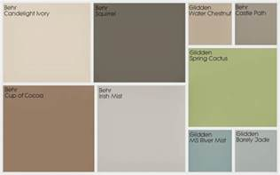 interior design 17 most popular neutral paint colors interior designs