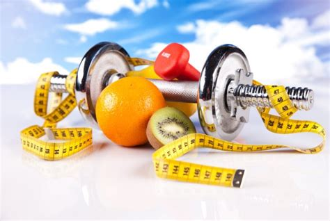 sport alimentazione alimentazione dello sportivo
