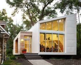 home design kansas city madison house modern minimal and sustainable home