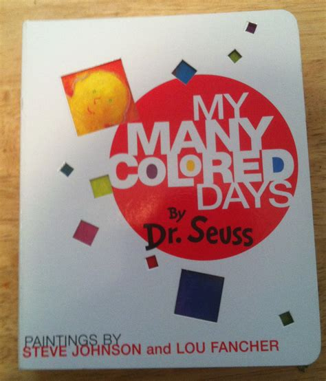 my many coloured days dance by color my many colored days maria s movers