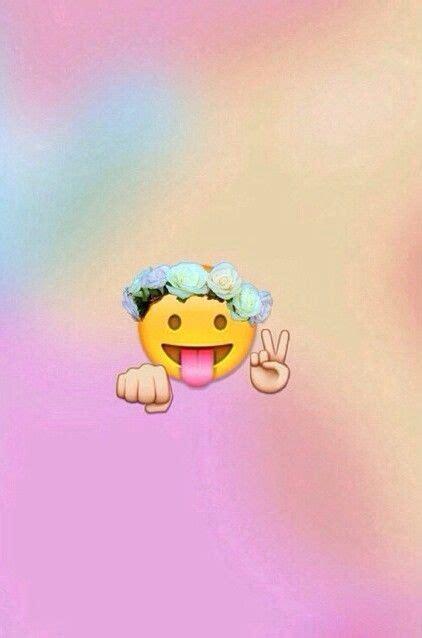 images  emojis faces  pinterest  heart