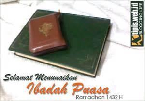 Sabuk Haji Miqot By Oleh Oleh Haji sabuk haji dijual hajj belt for ihram umrah