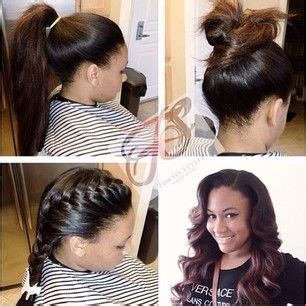weaves by tokyo 1000 images about long hair don t care on pinterest sew