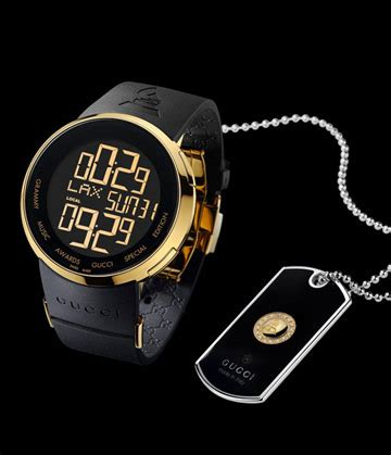 Harga Jam Gucci Special Edition gucci and philip stein release special edition watches