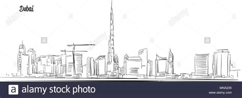 uae vector vectors stock  uae vector vectors stock images alamy