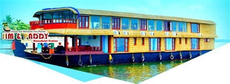 alapi boat house rates alapi boat house 28 images kerala luxury houseboat houseboat in alleppey alleppey
