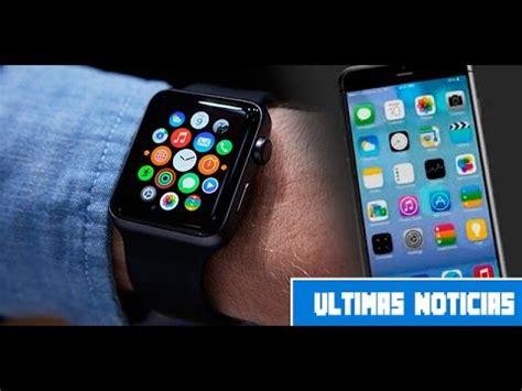 lite apple iphone 6s plus galaxy note 5 actualizaciones windows 10