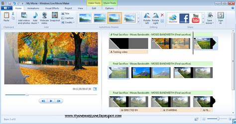 home design software free version for windows 10 car design software windows бесплатные коллекция шаблонов для оформ 1083