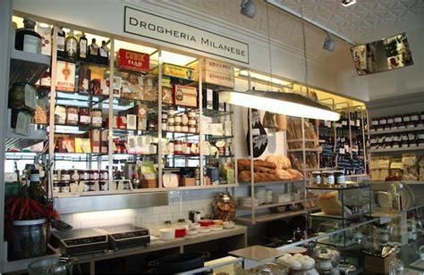 libreria luxemburg torino sito la drogheria milanese recensione grouponmag