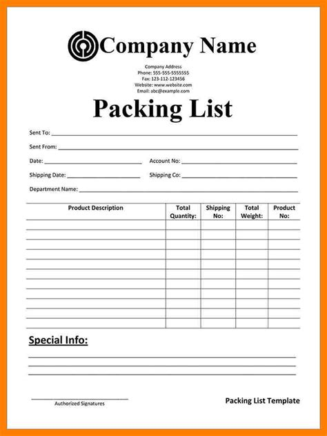 Sle Travel Checklist Travel Packing List Sle Travel packing list template excel 100 images apparel merchandising packing list sle packing