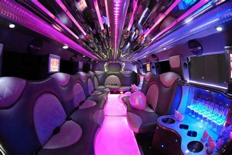 Limousine Rental Indianapolis by Rental Limo Services Indianapolis In Limos