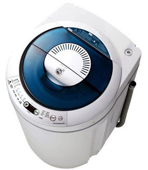 Mesin Cuci Sharp Bekas harga mesin cuci sharp daftar harga genset murah sewa