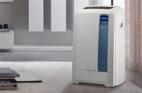 climatiseur bureau guide d achat climatiseur darty vous