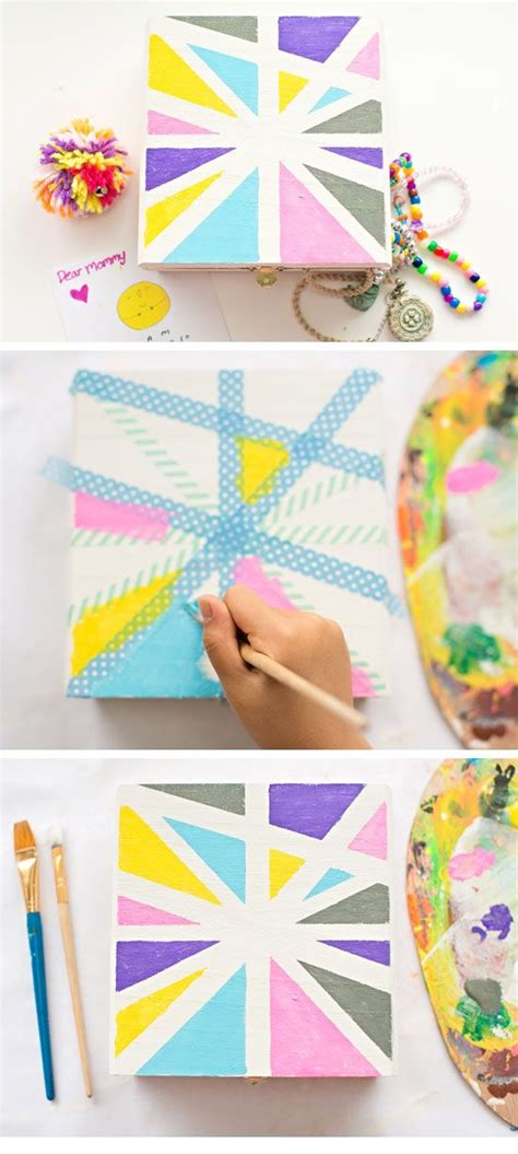 crafting gifts best 25 diy birthday gift ideas on friend