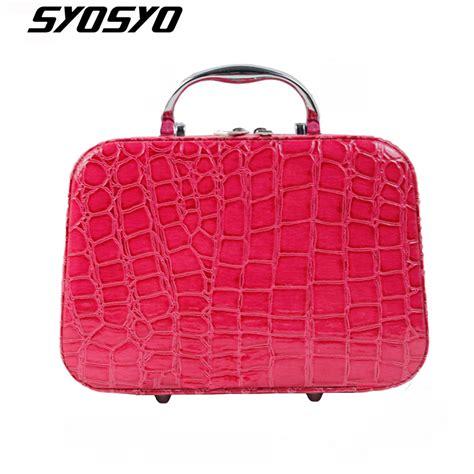 2016 Cosmetic Bag popular travel cosmetic bag buy cheap travel cosmetic bag